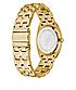 Armbanduhr Metal Medium LT-0005-MQ