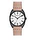 Armbanduhr Vegetable Medium LT-0033-LQ
