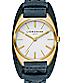 Armbanduhr Vegetable Medium LT-0067-LQ