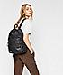 Backpack Saku from liebeskind