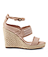 Bast wedges LS0108 from liebeskind
