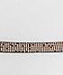 Belt LKB24 from liebeskind