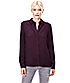 Blouse W2164104 from liebeskind