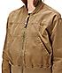 Blouson im Worker-Style F1163003