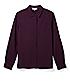 Bluse W2164104
