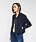 Bomber jacket S1175010 from liebeskind