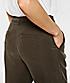 Bundfaltenhose F2172650