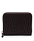 Conny R purse from liebeskind
