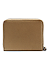 Conny6H purse from liebeskind