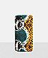Coque de téléphone pour iPhones 6 & 7 de liebeskind