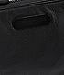 Dasy pouch from liebeskind