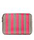 Emelie laptop case from liebeskind