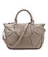 Esther E handbag from liebeskind