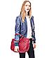 Esther E handbag from liebeskind