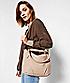 Gina handbag from liebeskind