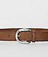 Gürtel LKB501