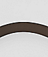 Gürtel LKB700