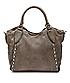 Hamamatsu handbag from liebeskind