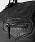 Handbag Bibala from liebeskind