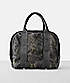 Handbag Oran from liebeskind