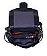 Hino rucksack from liebeskind