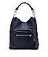 Hitachi hand bag from liebeskind