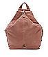 Iga rucksack from liebeskind