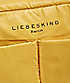 Inner Castle make-up bag from liebeskind