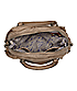 Iruma handbag from liebeskind