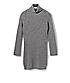 Jumper dress W1165004 from liebeskind