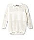 Jumper S1174500 from liebeskind