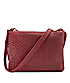 Karen cross-body bag from liebeskind