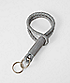 Key ring LolaS7 from liebeskind