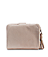 Kim purse from liebeskind