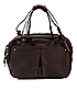 Kitami hand bag from liebeskind