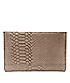 Kiwi R make-up bag from liebeskind