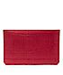KiwiR pouch from liebeskind
