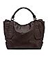 Kobe handbag from liebeskind