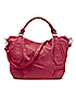 Kobe handbag from liebeskind