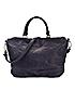 Kumamoto handbag from liebeskind