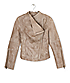 Leather jacket F2167400 from liebeskind