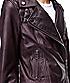 Lederjacke W2167500