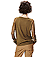Leichter Strickpullover S2165001