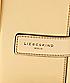 LeonieF7 from liebeskind