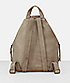 lgaS7 rucksack from liebeskind
