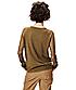 Lightweight knit jumper S2165001 from liebeskind