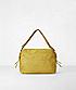 Linia shoulder bag from liebeskind