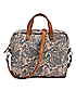 Linnea P handbag from liebeskind