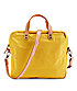 Linnea U handbag from liebeskind