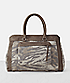 Lome shopper from liebeskind